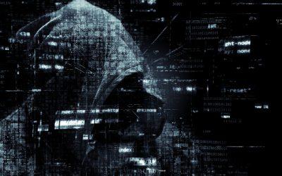 Ciberataque KRACK:  Nos recuerda que la ciberseguridad es una tarea en constante evolución