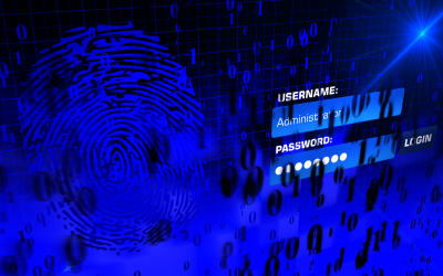 3 Tips for Creating Secure Passwords and How to Not Forget About Them