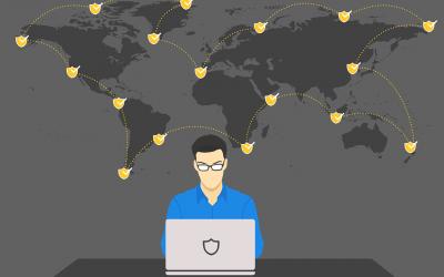 12 Consejos de ciberseguridad para pymes