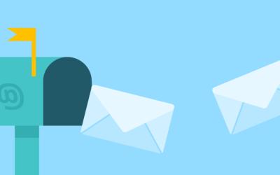 Consejos de ciberseguridad para el uso del correo electrónico