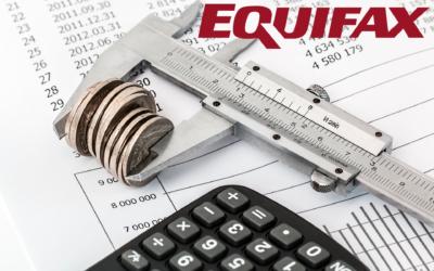 El caso Equifax: causas y consecuencias