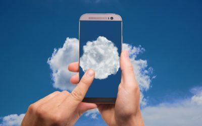 Consejos de ciberseguridad para el uso de la nube