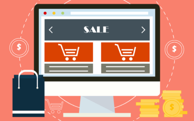12 Tips to Make Your Online Purchases Safe