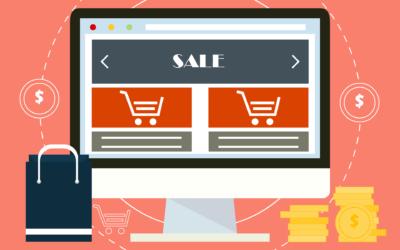 12 Consejos para que tus compras online sean seguras