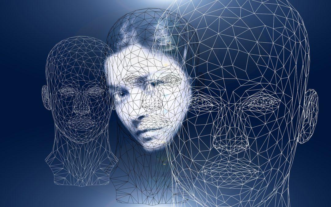 Descubre tu identidad digital y la mejor forma de protegerla