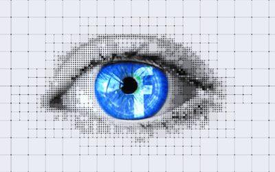 Fuga de datos masiva de usuarios de Facebook ¿El comienzo del fin?