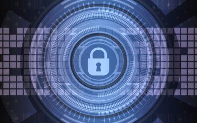 6 razones por la que tu empresa debería contratar un seguro contra ciberataques