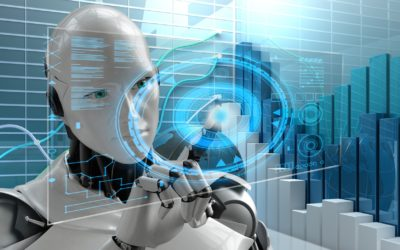 Inteligencia Artificial: ¿aliado o enemigo de la Ciberseguridad?