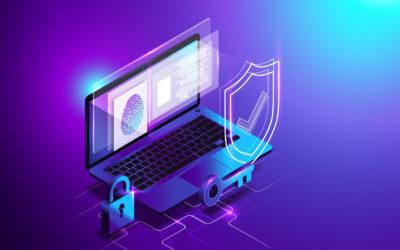 Mejores Antivirus de 2019 – ¿Cuál es el mejor antivirus?