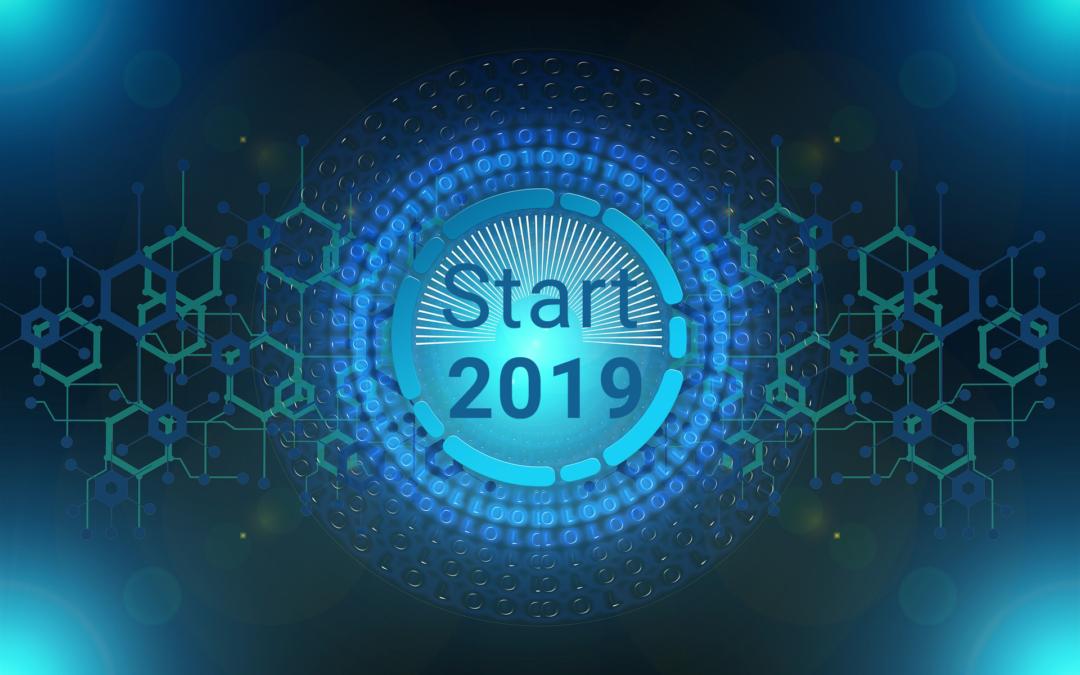 Syneidis presenta: 16 Predicciones de ciberseguridad para 2019