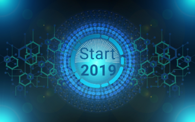 Syneidis presents: 16 Cybersecurity predictions for 2019
