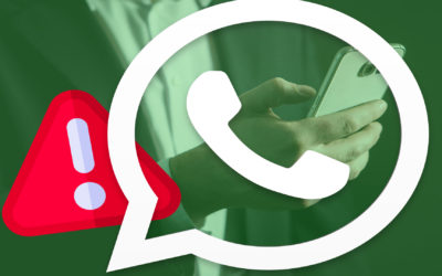 New WhatsApp vulnerability: an attack with a spyware through video calls